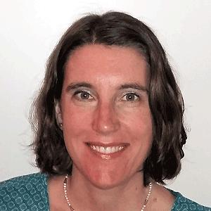 Dr. med. Katharina Brüstle