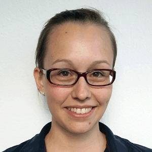 Katrin Kneissl